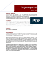 300kilos.pdf