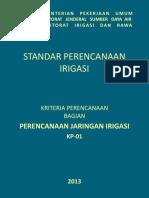 SDA-KP01-Spesifikasi Teknis Kriteria Perencanaan-Cover KP01-KP09.pdf
