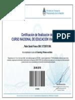 curso_finalizado_Primera vez  Moto_31733978.pdf