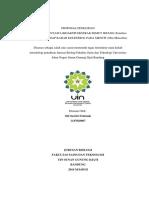 tugas-proposal-metlit.docx