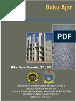 Teknologi Bahan Konstruksi.pdf