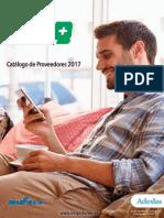 Cuadro medico 2017 IMQ ADESLAS.pdf