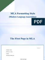 MLA_Style_8th_ed..ppt