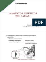 9_ESTÉTICA_resumen.pdf