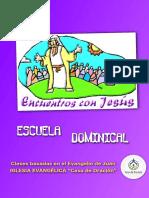 Encuentros con Jesus.pdf