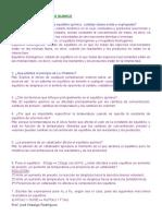 EQ_Ejercicios 1 (1).doc