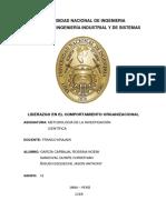 Liderazgo grupo 12  (1).docx