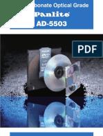 AD-5503E-Vne