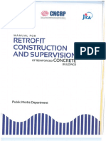Retrofit_Construction_and_Supervision_of_Reinforced_Concrete_Buildings.pdf