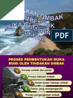 1 TINDAKAN OMBAK 2012.pptx