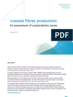 Viscose Fibres Sustainability1