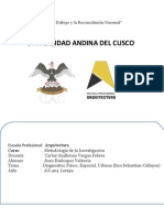 123-juan_huilcapaz__valencia1.docx