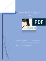 Cover NSI fix.docx