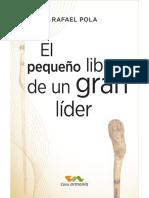 Libro pequeño.pdf