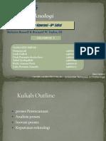 Proses dan Teknologi (KELOMPOK 5 ).pptx