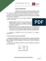 03 Vision General Del Negocio de Amadeus