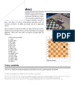Promoción_(ajedrez)