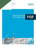 legibilidad_01.pdf