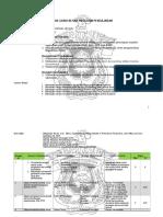 12122_123 GBRP Seminar Akuntansi New.doc