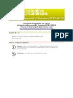 J-Chaves (1).pdf