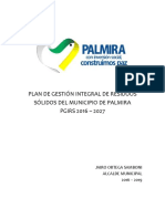 3 PGIRS 2016-2027 (1).pdf