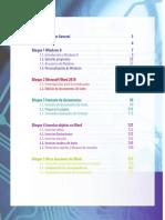 HABILIDADES INFORMÁTICAS 1 - Certificación MOS 77-881. Word 2010.pdf