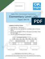 Elementary-AA116.pdf