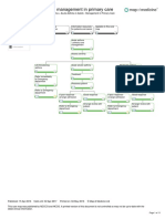 Acuteasthmainadults-ManagementinPrimaryCare