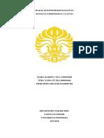 MAKALAH KONSTRUKSI BANGUNAN_KELOMPOK R23 new.docx