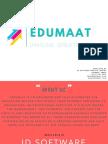 EDUMAAT Module Presentation.pdf