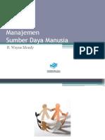 12-manajemen-sumber-daya-manusia by mondy.pdf