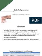 Obat-obat parkinson.pptx