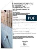 Https:De.scribd.com:Document:388784154:PicsArt-09!17!01!38!51-Kopie-2 Bauverein Rheinhausen e. G. - 17. Witumanoth 2018