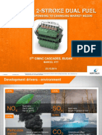 2014 Wartsila DF dev on 2stroke.pdf