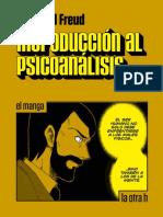 kupdf.net_introduccion-al-psicoanalisis-el-manga-sigmund-freud.pdf