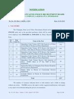 SICIVIL_Notification (1).pdf