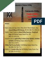 Mud Drilling.pdf