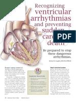 26702611-Ventricular-Arrhythmias.pdf