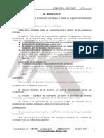 Esquema - resumen EL MUNICIPIO.pdf