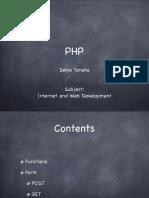 19_PHP-4.pdf