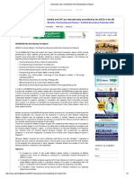 SEED-Net Scholarship for Master.pdf