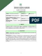 brasil IV.docx