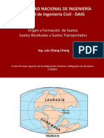 Origen_y_formacion_se_suelos_resid_y_transportados.pdf