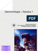 Geomorfologia-KARSTICA1.pdf