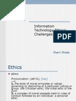 computer-ethics2075.pdf