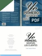 Yo primero.pdf