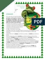55307818-PLANIFICACION-DE-Biologia3º-ANO.docx