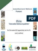 Cartaz - Oficina.pptx