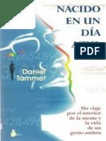NASCIDO-NUM-DIA-AZUL-EM-ESPANHOL.pdf