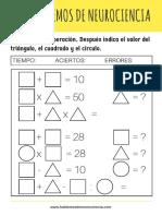 Resolución-de-problemas-01.pdf